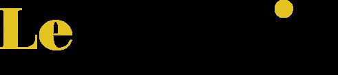 Le Calepin